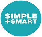 simple plus smart