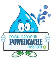download your power cache passport