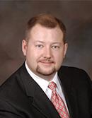 Jeffrey Malmen