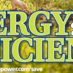 news briefs energy efficiency summer guide
