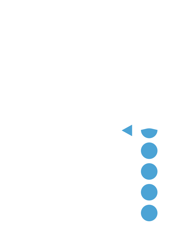 graphic depicting idaho power 49 percent of our energy portfolio comes from hydro electric power