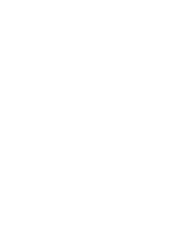 idaho power has 17 dams on the snake river and its tributaries
