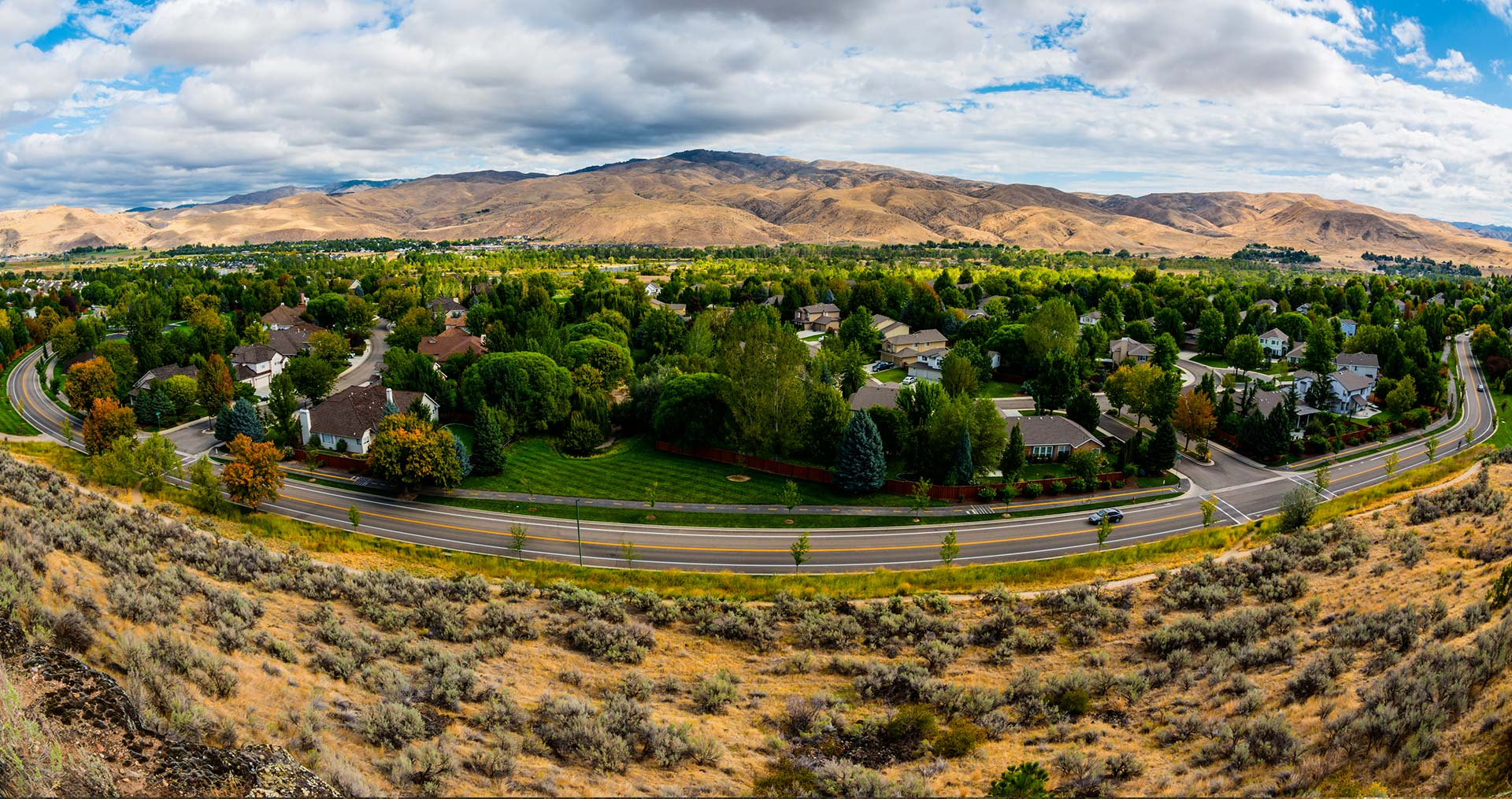 idaho power service and billing residential