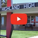 entrance_to_Highland_High_School_in_Pocatello