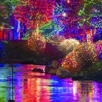 holiday_lights_at_Indian_Creek_in_Caldwell