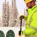 idaho_power_crews_working_in_snow