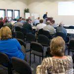 people_attending_meeting