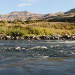 scenic_river_scene