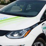 Idaho_Power_branded_electric_vehicle