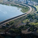 aerial_photo_of_American_Falls_dam_and_reservoir