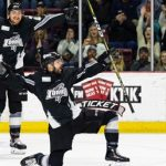 Steelheads_hockey_players_on_the_ice
