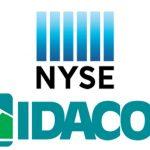 New_York_Stock_Exchange_and_IDACORP_logos