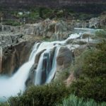 Shoshone_Falls_beauty_shot