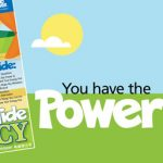 save energy and money with idaho power's free spring summer energy efficiency guide