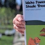 Idaho_Power_Shade_Tree_Program_poster
