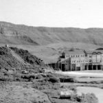black_and_white_historical_photo_of_swan_falls_dam