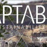 2018_Sustainability_Report_Titled_Adaptability