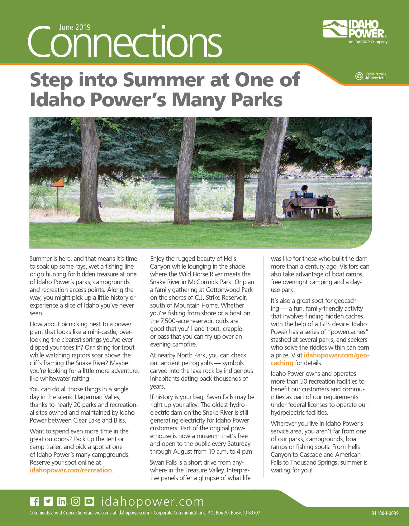 cover_for_June_2019_Connections_newsletter