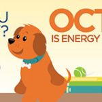 graphic_illustration_of_Wattson_the_energy_efficient_puppy