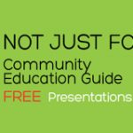 graphic_image_for_community_education_guide