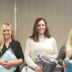 group_photo_of_employees_who_helped_with_the_coats_for_kids_collection