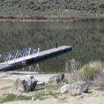 swan_falls_boat_dock