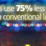 LEDs_use_75%_less_energy_than_conventional_lights
