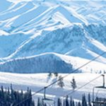 snow_covered_mountains_at_Sun_Valley_Resort