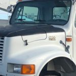 idaho power vehicle auction is march 7 online bidding is open now