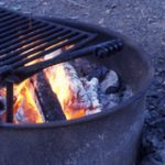 campfire_ring_with_fire