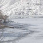 snow-covered_brownlee_reservoir