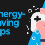 energy-saving-tips-graphics