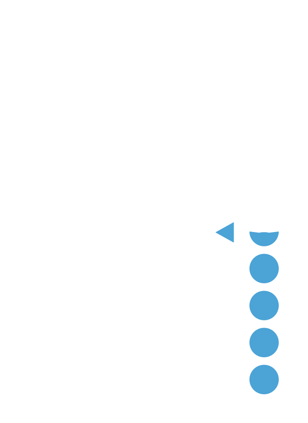 graphic depicting idaho power 44.8 percent of our energy portfolio comes from hydro electric power